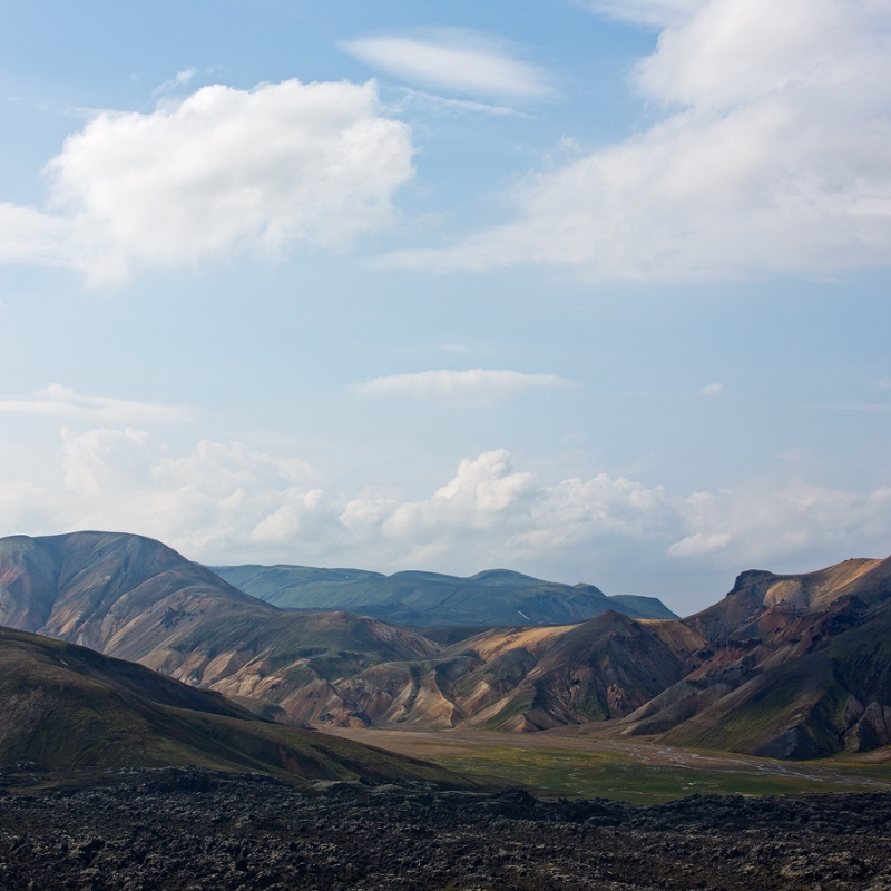 Landmannalaugar_Panorama3